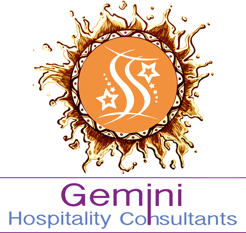 gemini-hospitality-consultants-website