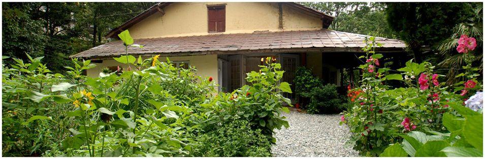 gurney-house-1